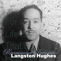 So Inspiring - Langston Hughes on Dreaming