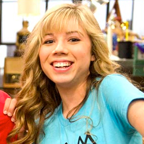  Interview: Actress and Singer Jennette McCurdy On Pursuing Her Passions