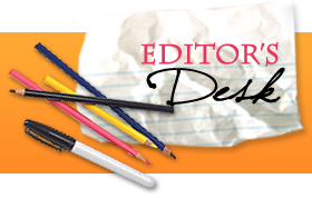 editorsdesk