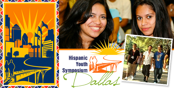 hispanicyouthsymposium