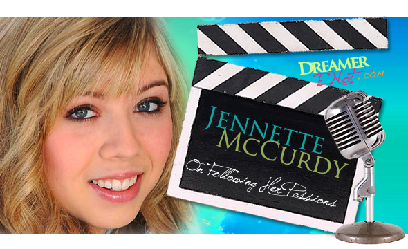jennettebanner