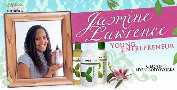 jasmineinterviewheader