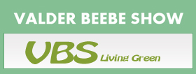valderbeebeshowlogo