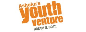 youthventurelogo
