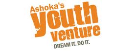 youthventurelogo