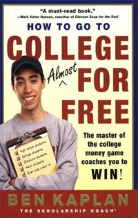 collegeforfree