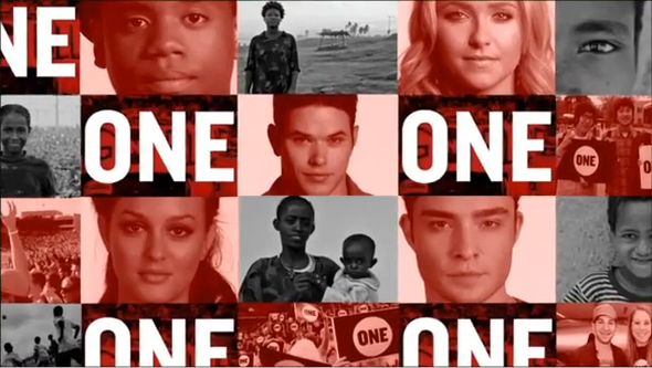 onecampaign