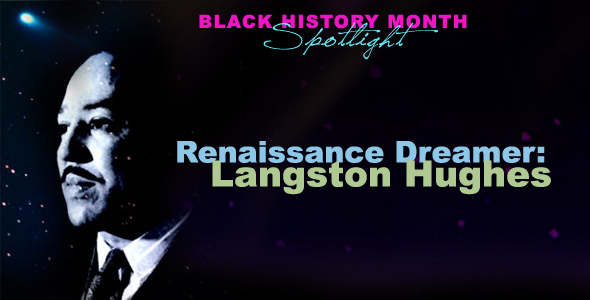 langstonhughesbanner