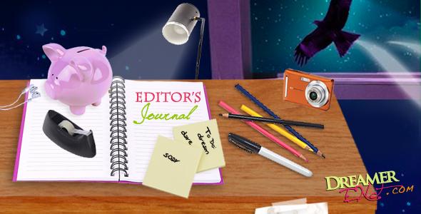 editorsdeskjournal