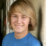 Rising High & Staying Grounded: Interview with Actor Jason Dolley