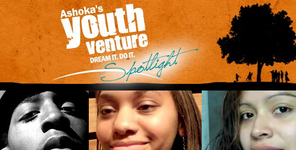 youthventurespotlight