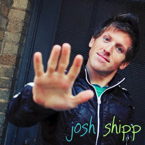 joshshipp