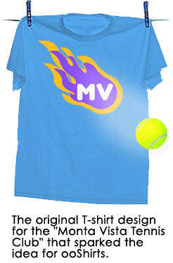 raymondtennisshirt