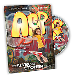 alysonstonerproject2