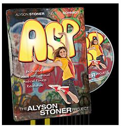 alysonstonerproject2