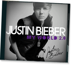 justinbiebercd2