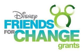 disneygreengrant