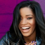 Interview with Keke Palmer: Discovering Your True Passion