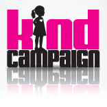 kindcampaignlogo