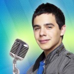 The Power of Perseverance: Interview with David Archuleta On His Book and Music