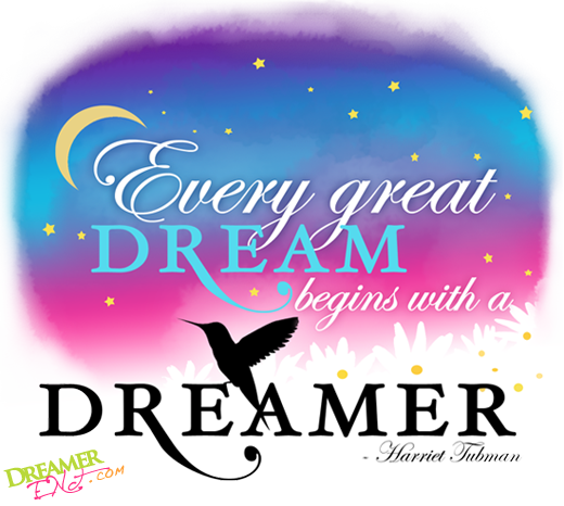 everygreatdream