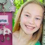 Don't Be Afraid to Shine: Interview with the Founder of Hayleigh's Cherished Charms