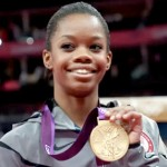 Olympic Inspiration: Gabrielle Douglas Tells Her Story