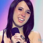 Jillian Jensen Shares Her Story of Facing Bullying &amp; Inspires Us Singing Who You Are on X Factor