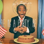 Pep Talk: Kid President Asks - How Will You Make the World More Awesome?