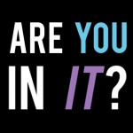 Live Boldly Dare Dreamer Project Teaser 1: Is It In You?