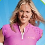 Awesomely Active & Catching the Waves of Her Dreams: Interview with Bethany Hamilton