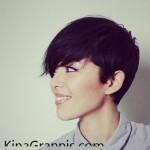 Inspiring ENT: Kina Grannis Sings