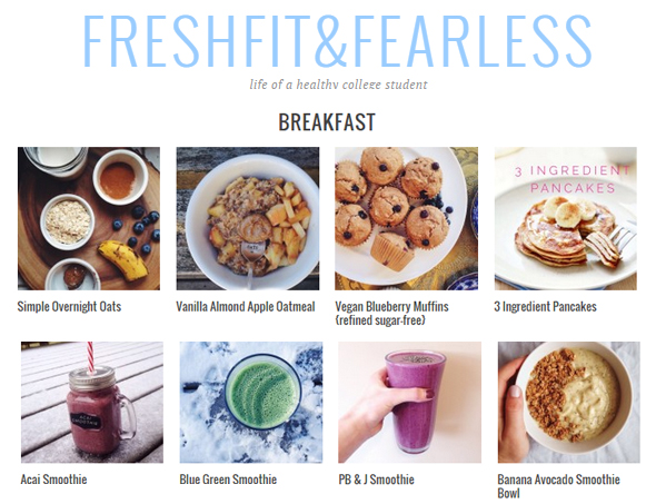 freshfitandfearlessrecipes
