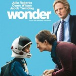 Wonder the Movie Inspires Us to Choose Kindness