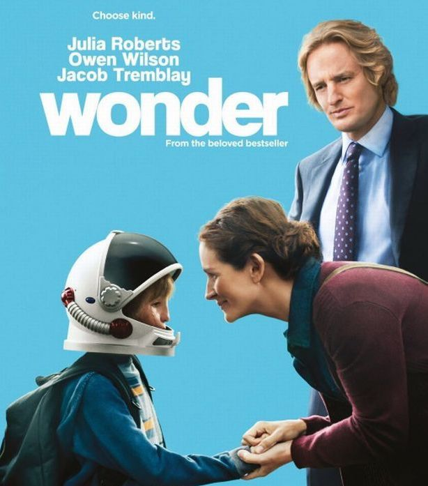 wondermovie
